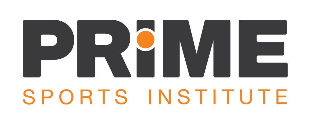 PSI-Logo-Positive.jpg