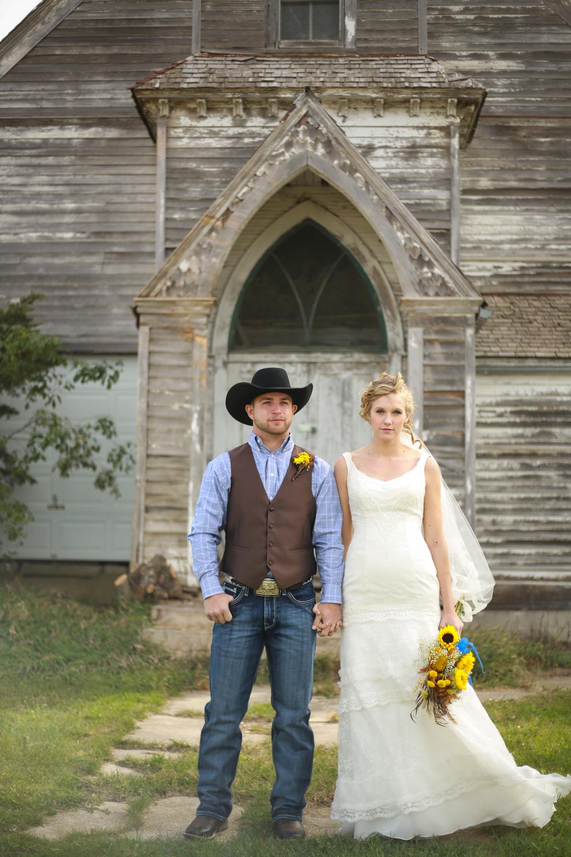 Weddings starting at .................... $2,000