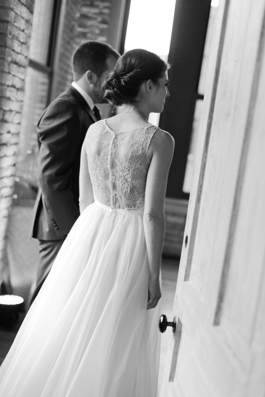 day-block-wedding-minneapolis-g.jpg