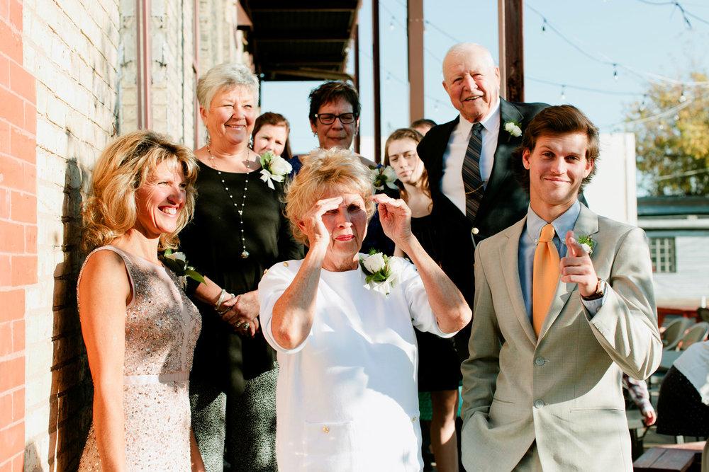 day-block-wedding-minneapolis-2.jpg