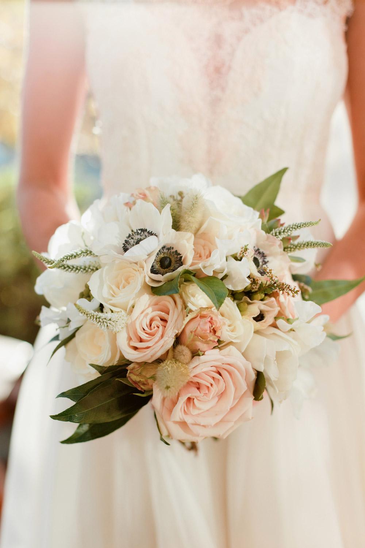 day-block-wedding-minneapolis-a.jpg