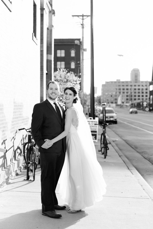 day-block-wedding-minneapolis-b.jpg