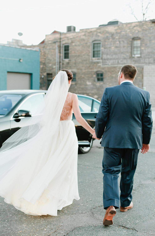 day-block-wedding-minneapolis-d.jpg
