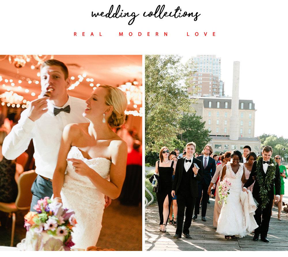 Thea-Volk-Wedding-Collections-1.jpg