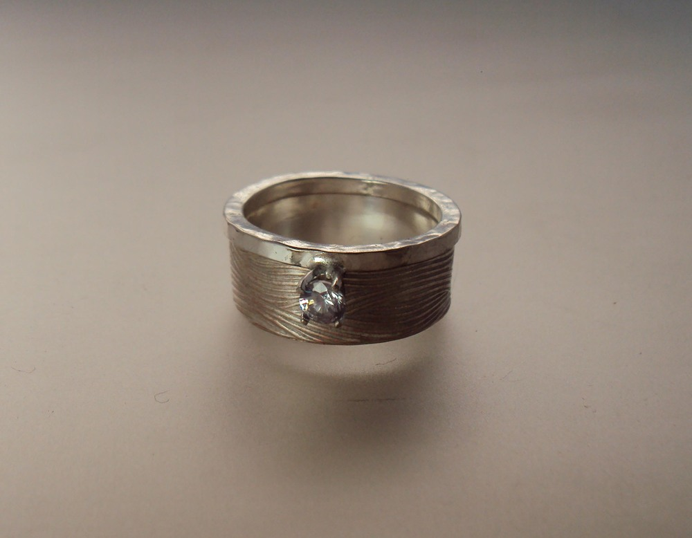 Engagement ring wood.jpg