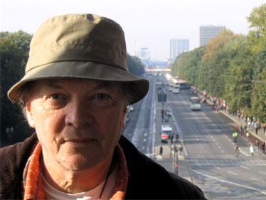 Niels Peter Juel Larsen