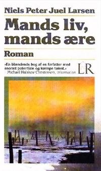 mans_life_cover.jpg