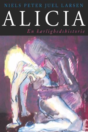 alicia-cover