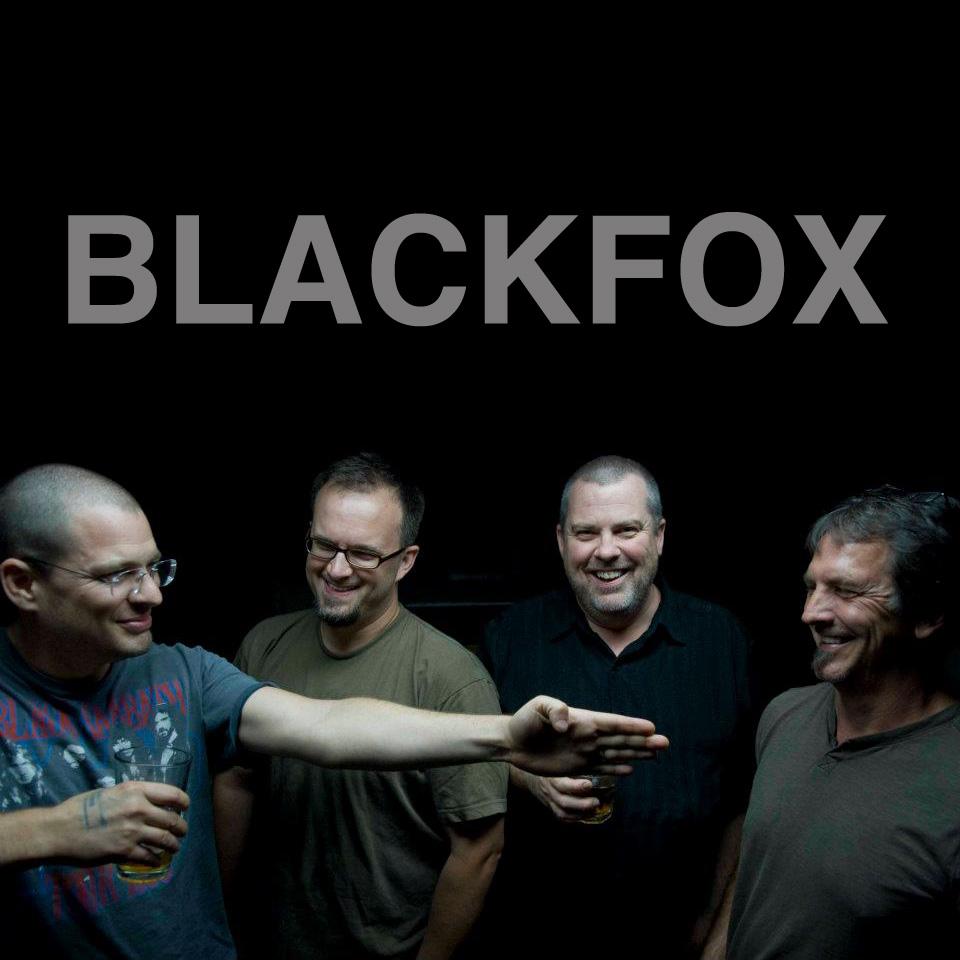 blackfox_group.jpg