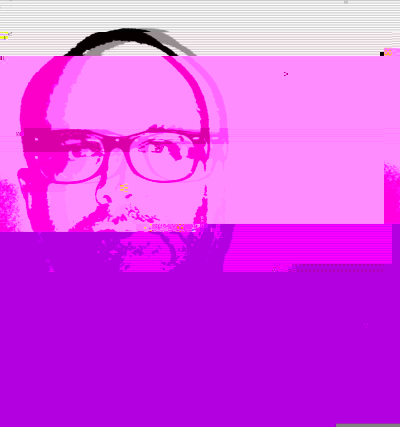 glitched-image.png