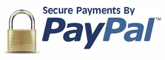 PayPal Secure 2.png