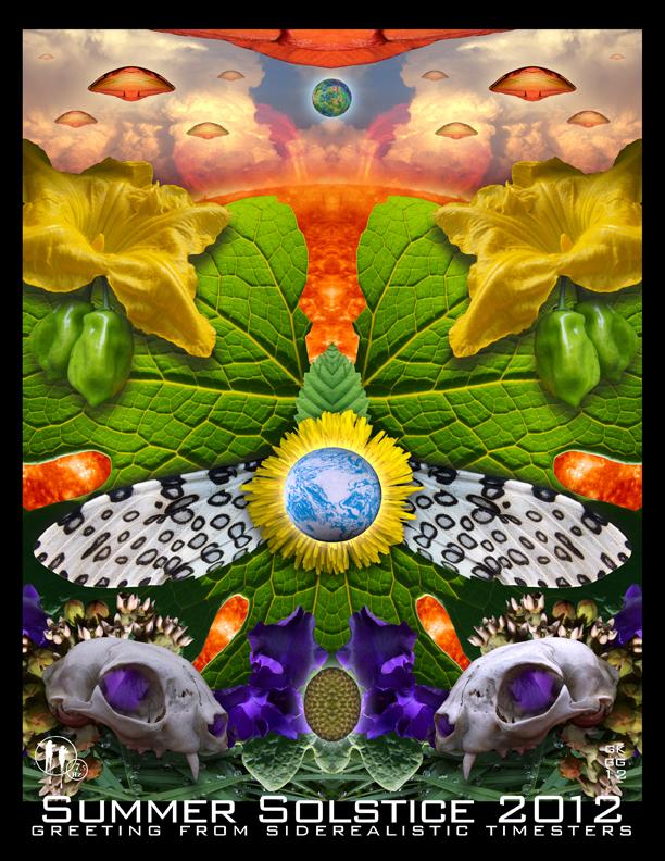 2012solstice-summer-greeting-.jpg