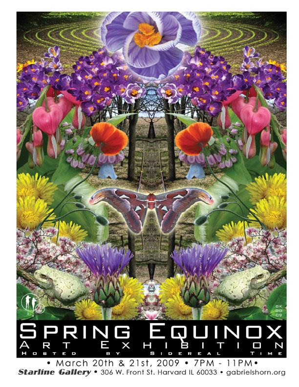 2009_Spring_web.jpg