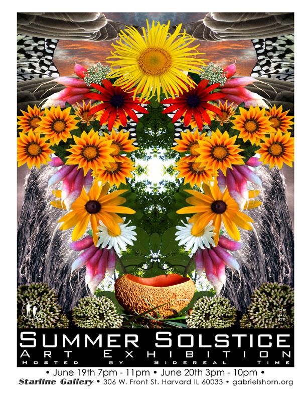 2009_Summer_web.jpg