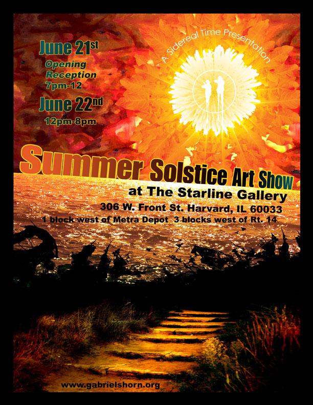 2008_Summer_web.jpg