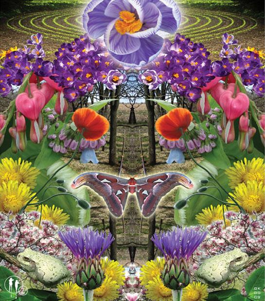 2009_Spring_web_graf.jpg