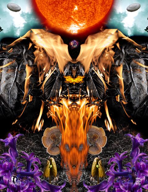 phoenix_poster_2012_web_graf.jpg