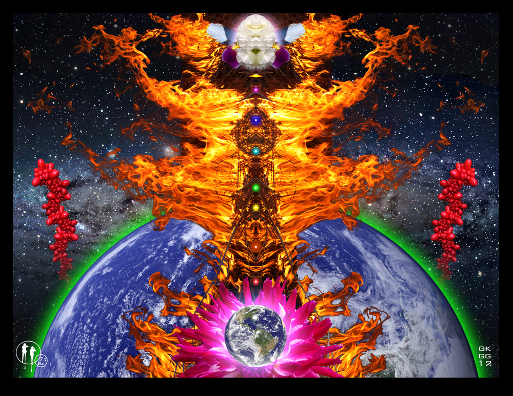 12-12-12_graphic_web.jpg