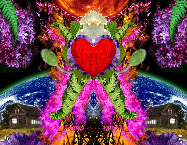 Spring Equinox Poster 2013-web.jpg