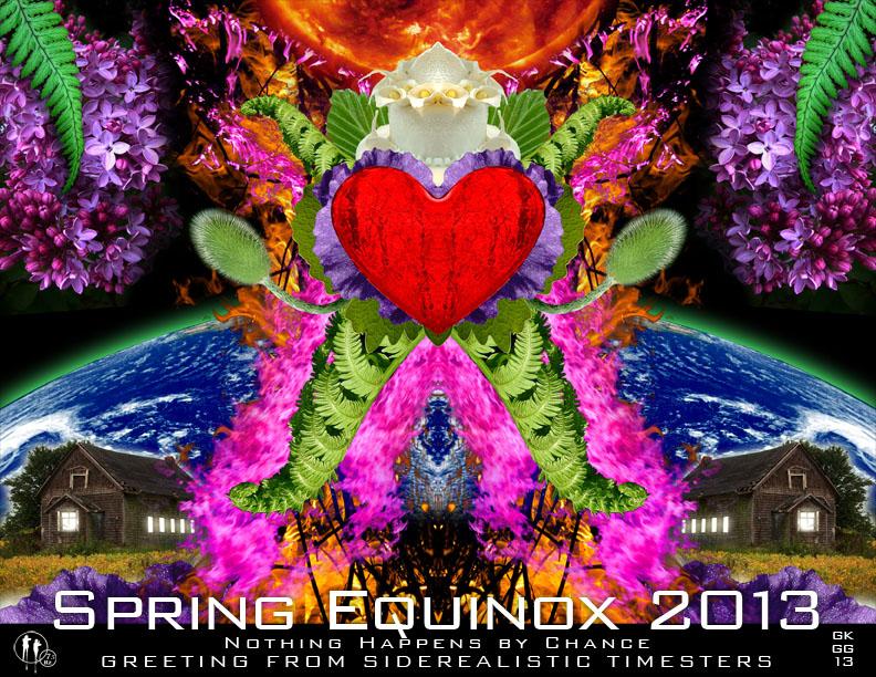 Spring Equinox Poster 2013- greeting_web.jpg