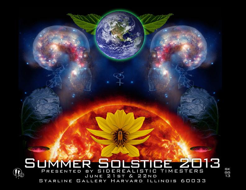 Summer Solstice 2013 poster-web.jpg