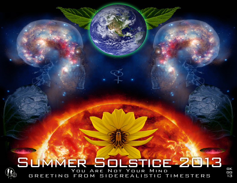Summer Solstice 2013 Greeting_web.jpg