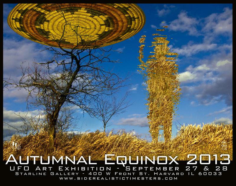 Grassland UFO_poster_web.jpg