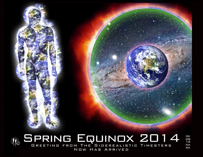 Spring Equinox 2014_web.jpg
