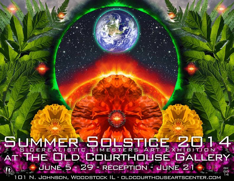 2014 Summer Solstice - poster web copy.jpg