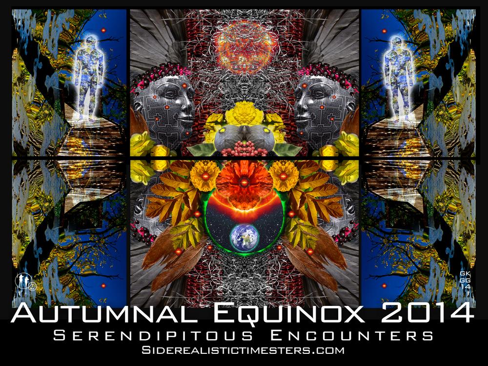 2014-Autumnal Equinox Sixpanel.jpg