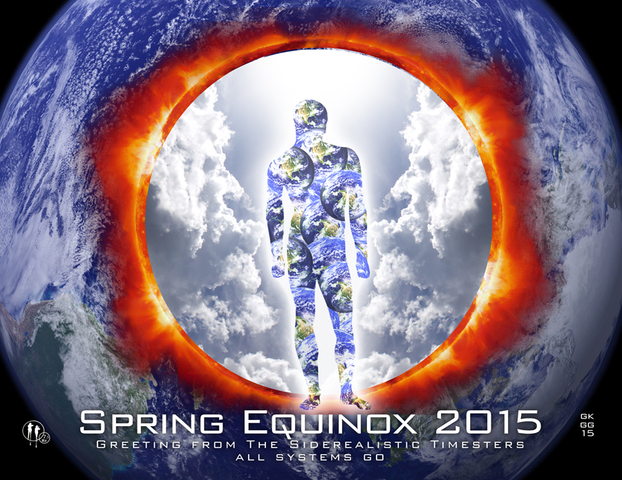 Spring Equinox 2015_web.jpg