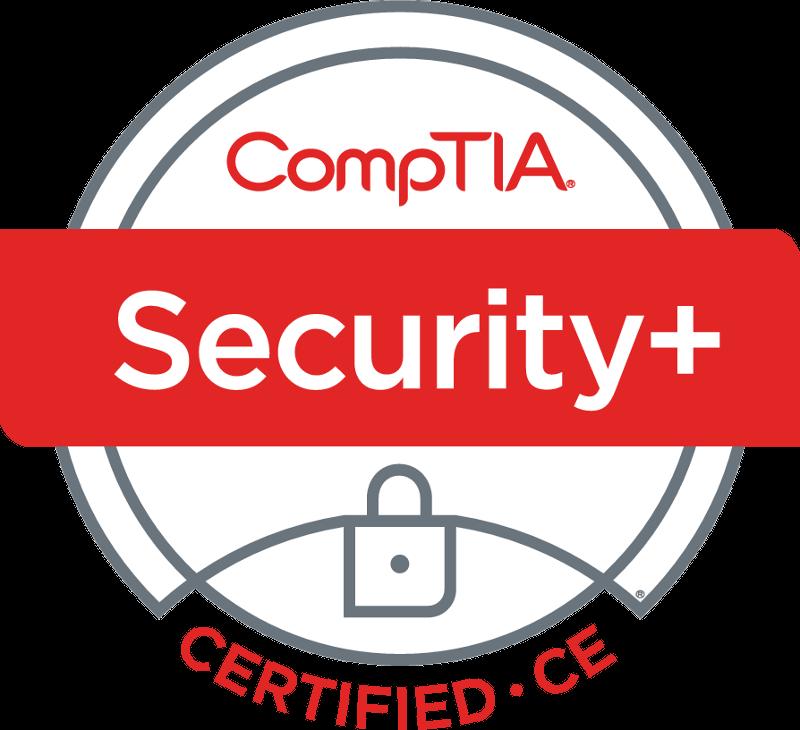 SecurityPlus Logo Certified CE.png