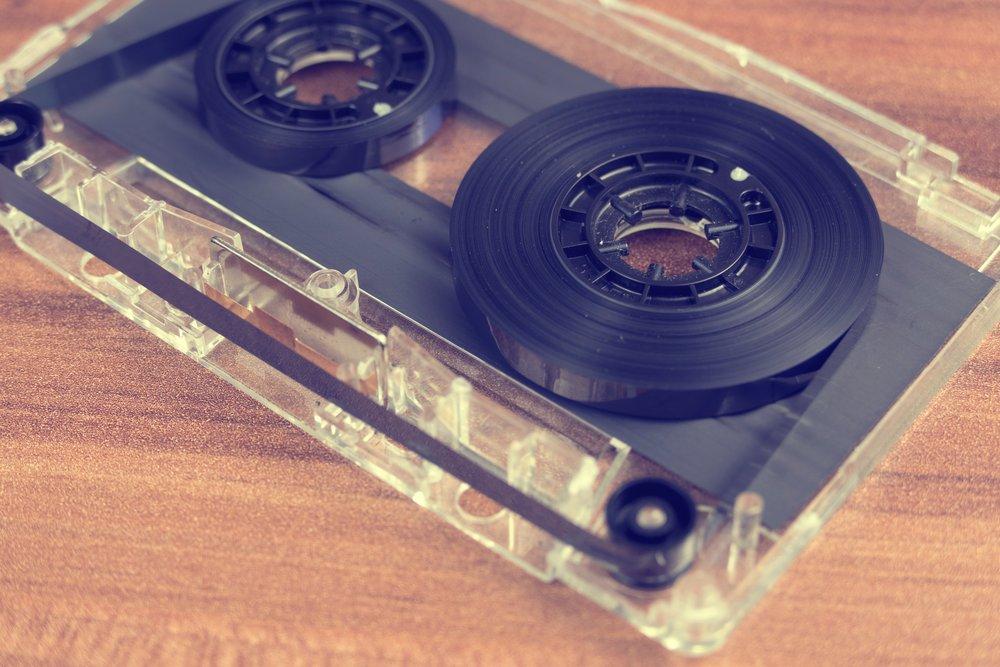analog-audio-backup-170290.jpg