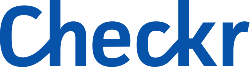 checkr_logo_blue.png