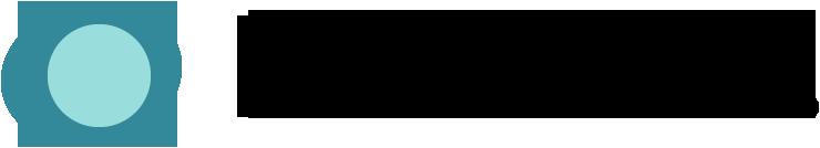 NewRelic-logo-bug.png