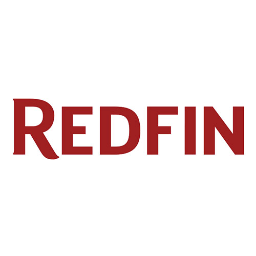 redfin-logo-500x500.jpg