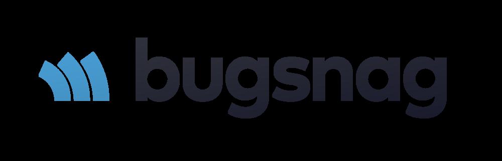 bugsnag-logo.png