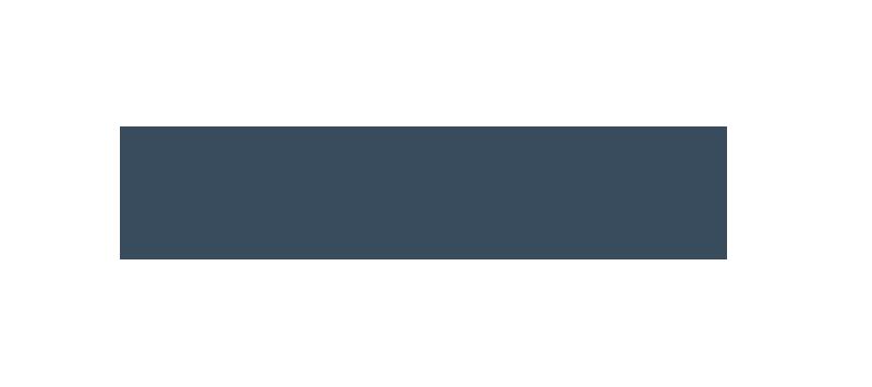 Zuora-Logo-Navy-large.png