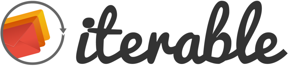 iterable-logo.png