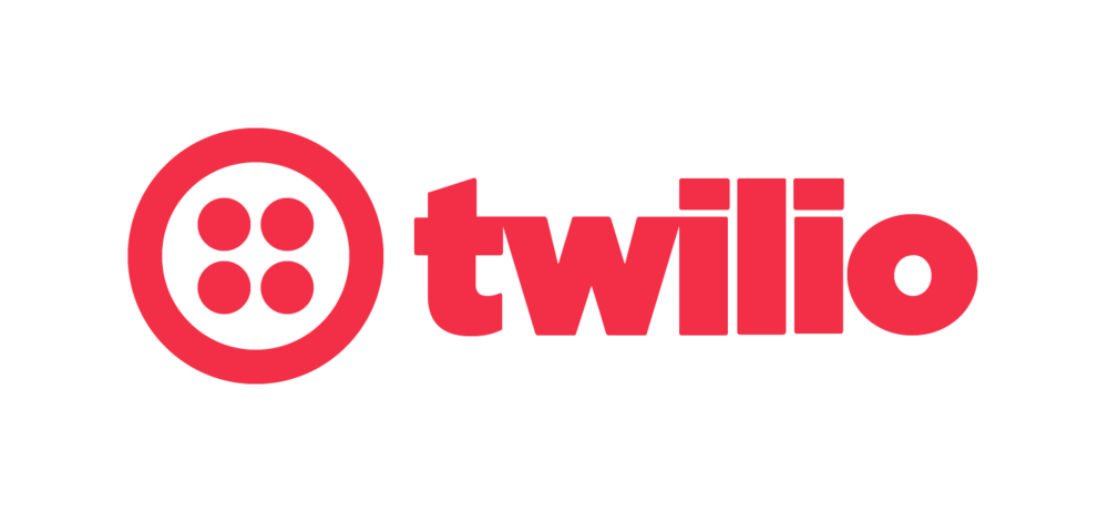 twilio-logo-red.png