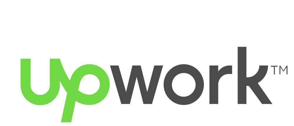 logo-upwork.jpg