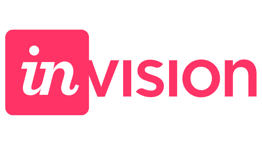 invision-logo-vector.png