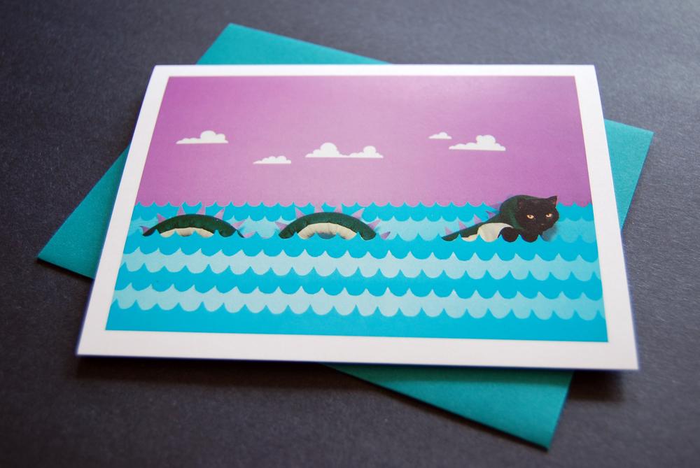 C49 AC is the Loch Ness Monster.jpg