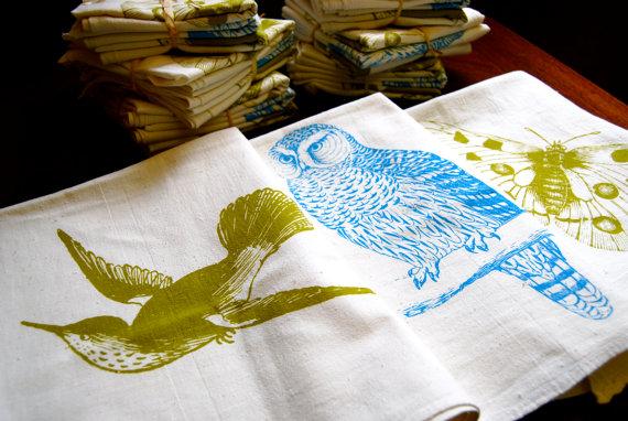 orcahrd birds towel.jpg