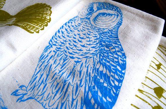 orchard owl towel.jpg