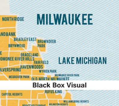 Milwaukee artwork, lake Michigan prints and art