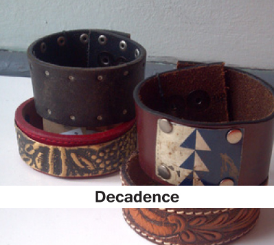 leather bracelets unique leather designs leather jewelry