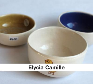 ceramic bowls,housewares,gifts