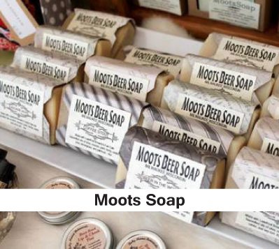handmade, handcrafted, natural soap soy soap bath products, home goods, essentials