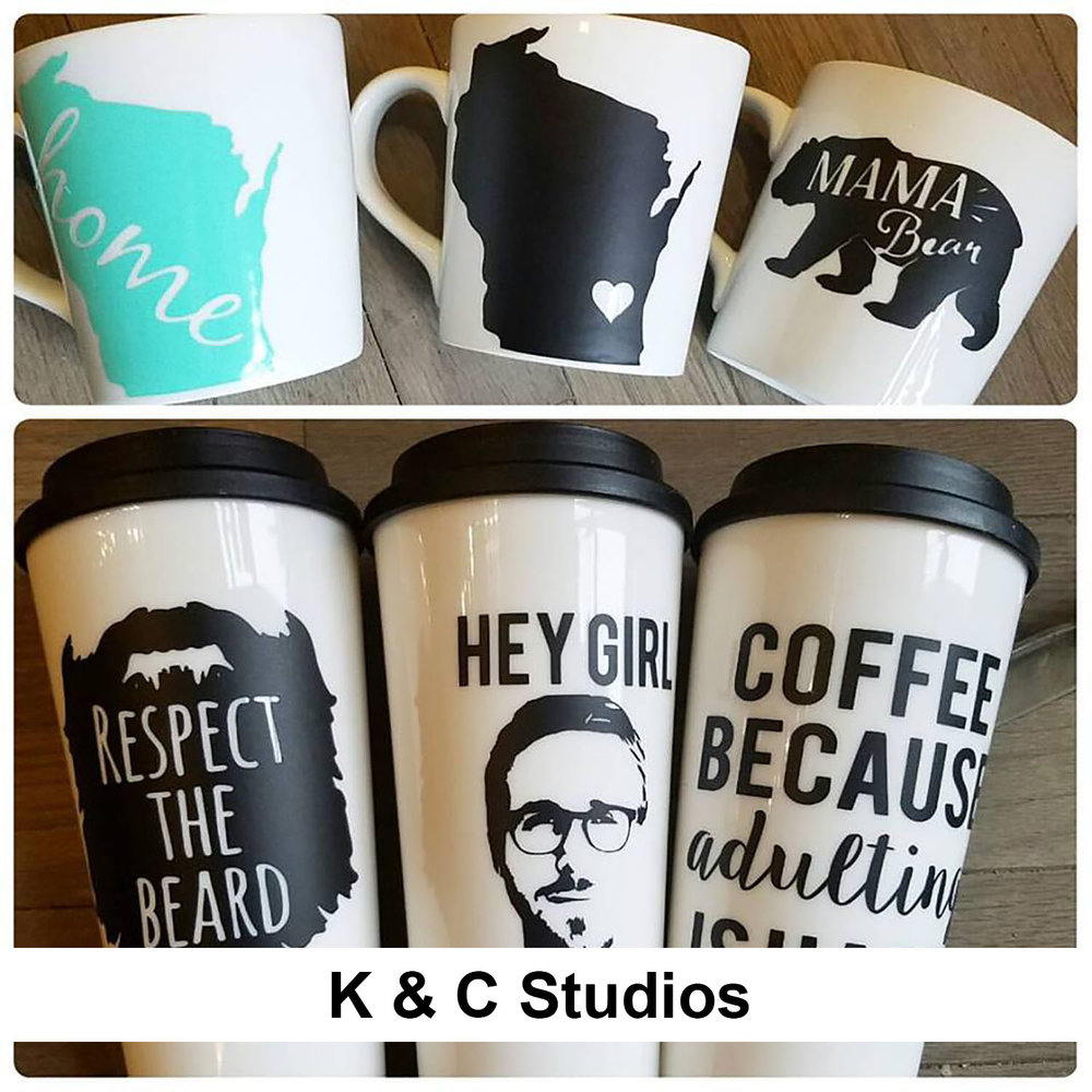 K & C Studios.jpg